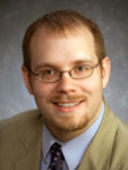 Dr. Agocs published in Dynamic Chiropractic;