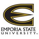 Cleveland College signs partnership with Emporia State;