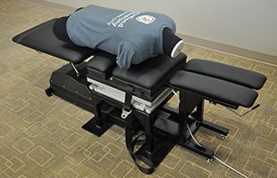Chiropractic Schools are Integrating New Technology;