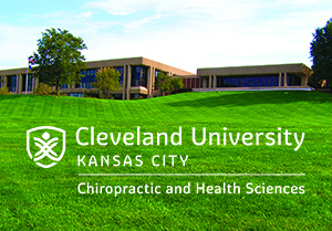 Celebrating 10 Years in Overland Park: From Cleveland Chiropractic College to Cleveland University-Kansas City;