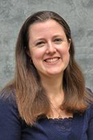 Jennifer Matascik