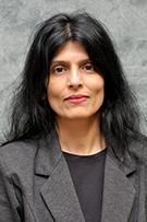 Dr. Rama Garimella
