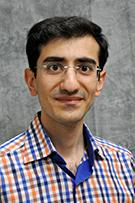 Dr. Amirsoheil Negahbani