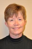Dr. Debra Robertson-Moore