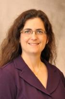 Dr. Jill Jarrett