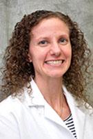 Dr.MeganBaginski