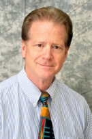 Dr. Ned Heese