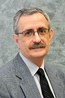 Dr. Nishwan Dabbagh