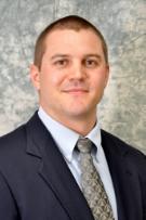 Dr. Stuart McIntosh