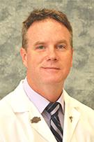 Dr. Todd McBroom