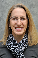 Marsha Kaufman