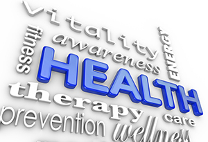 Occupational Therapy Careers: Improving Health & Wellness as an OTA;