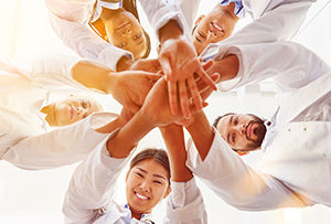 Chiropractic Degree: Great Choice for the Surge Toward Integrative Care;