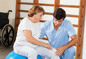 8 Reasons Men Should Choose Occupational Therapy Assistant School;