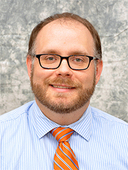 Cleveland University-Kansas City names Agocs Assistant Dean of Chiropractic Education;