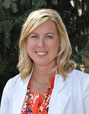 Dr. Leah Hutchison ('17) Selected as 2018 Chiropractic Resident for Veteran's Affairs Med Center Site;