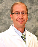 Dr. Jeffrey Baier Named Director of Clinical Education;