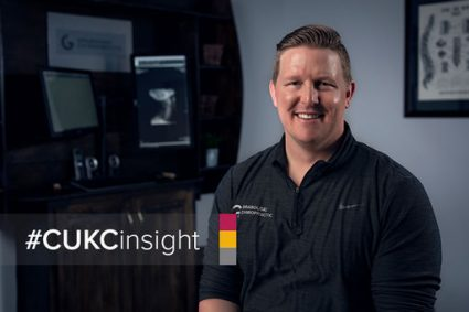 CUKC Insights: Q/A with Dr. Grabouski;