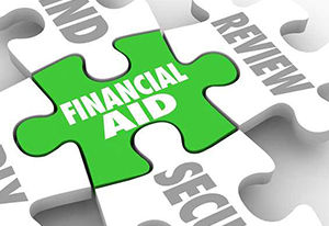 Yes, Financial Aid for Chiropractic College! 3 Ways to Make It Happen;