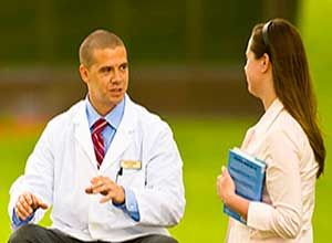 What to Expect from Your Chiropractic College;