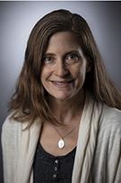 Deborah Herzog