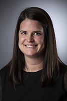 Dr. Emily Ford