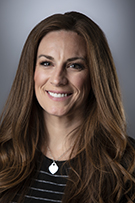 Dr. Heather Trammell